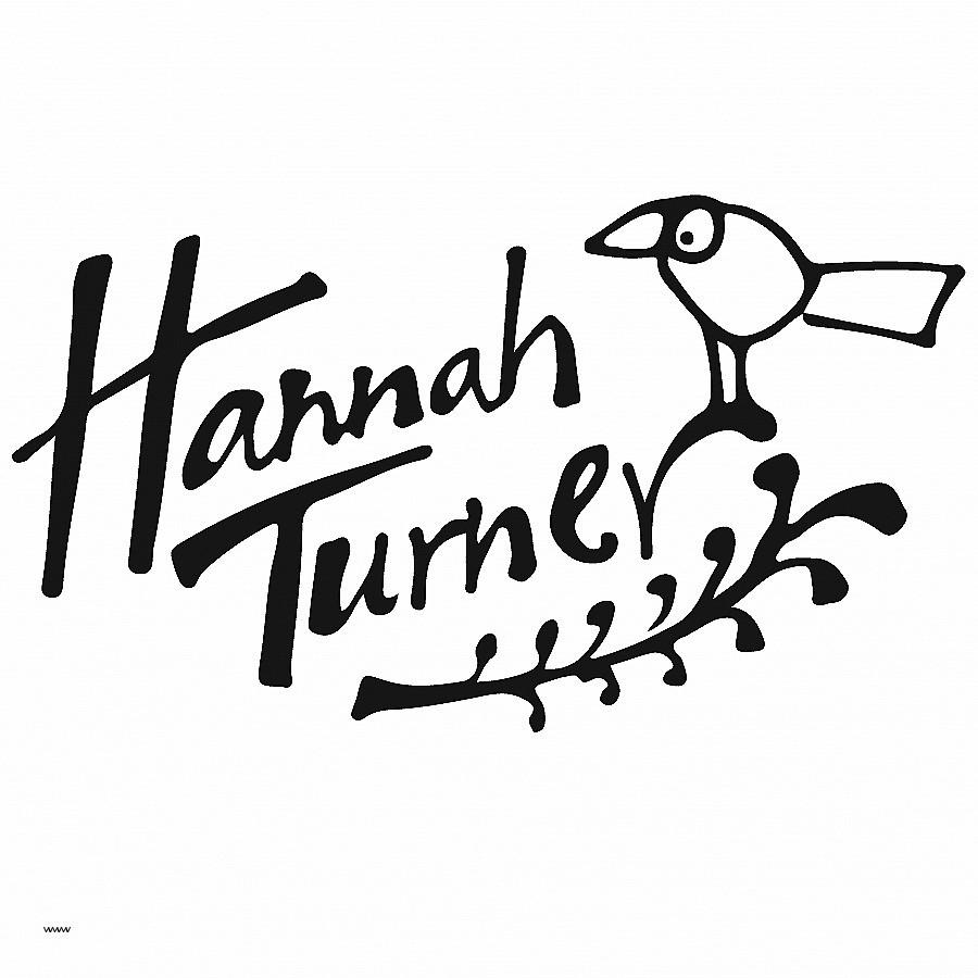 10 Unique Hull Art Vase 2021 free download hull art vase of best of wall ceramic art heathen6 com intended for hannah turner