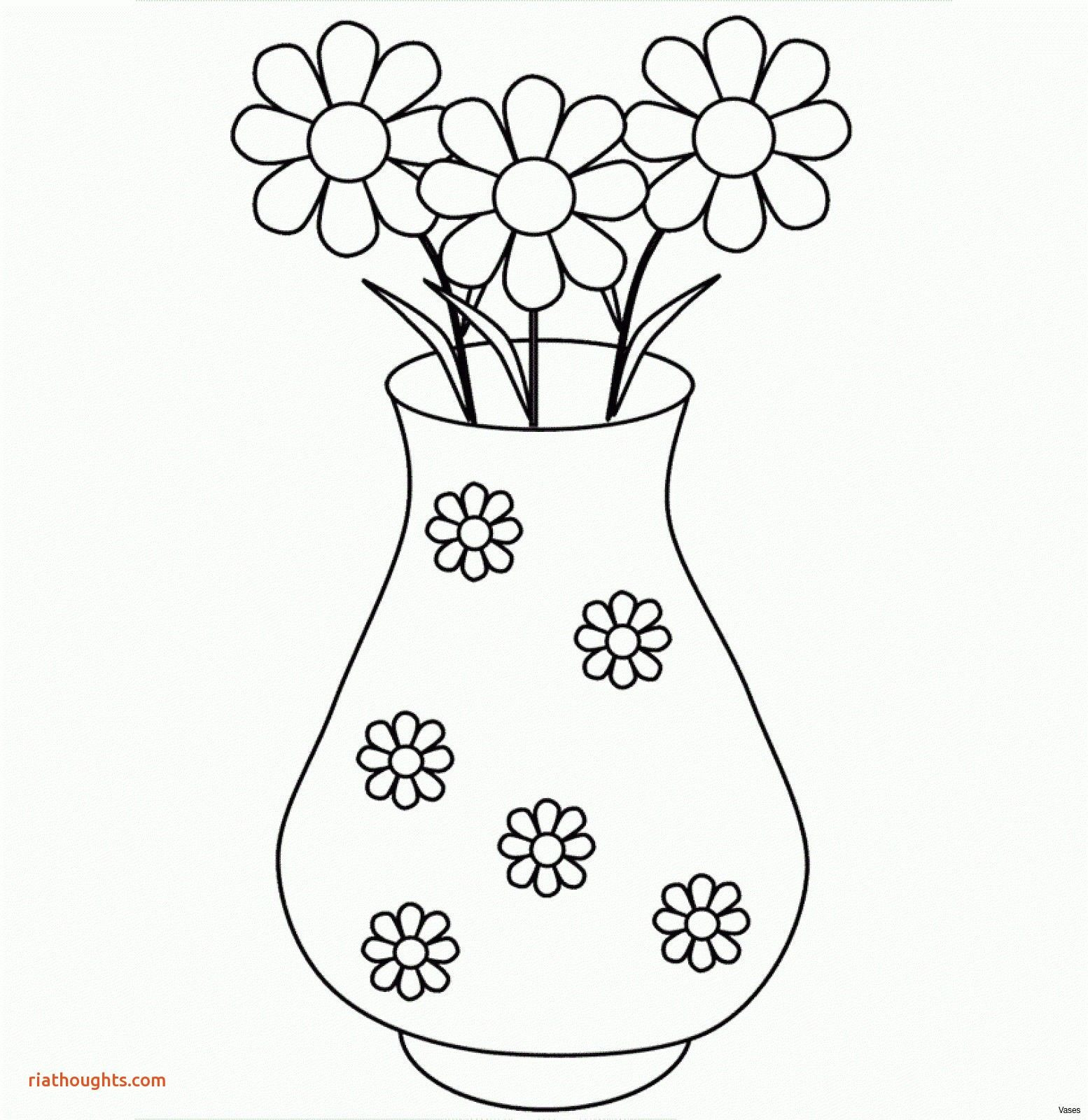Hull Art Vase Of Vase In Spanish Inspirational Awesome Drawing for Kids the Weekly with Vase In Spanish Inspirational Awesome Drawing for Kids