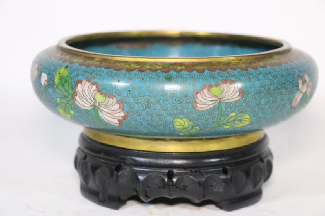 hull cornucopia vase of https www liveauctioneers com item 57403974 872 ct natural pertaining to 57383073 1 x version1509981354
