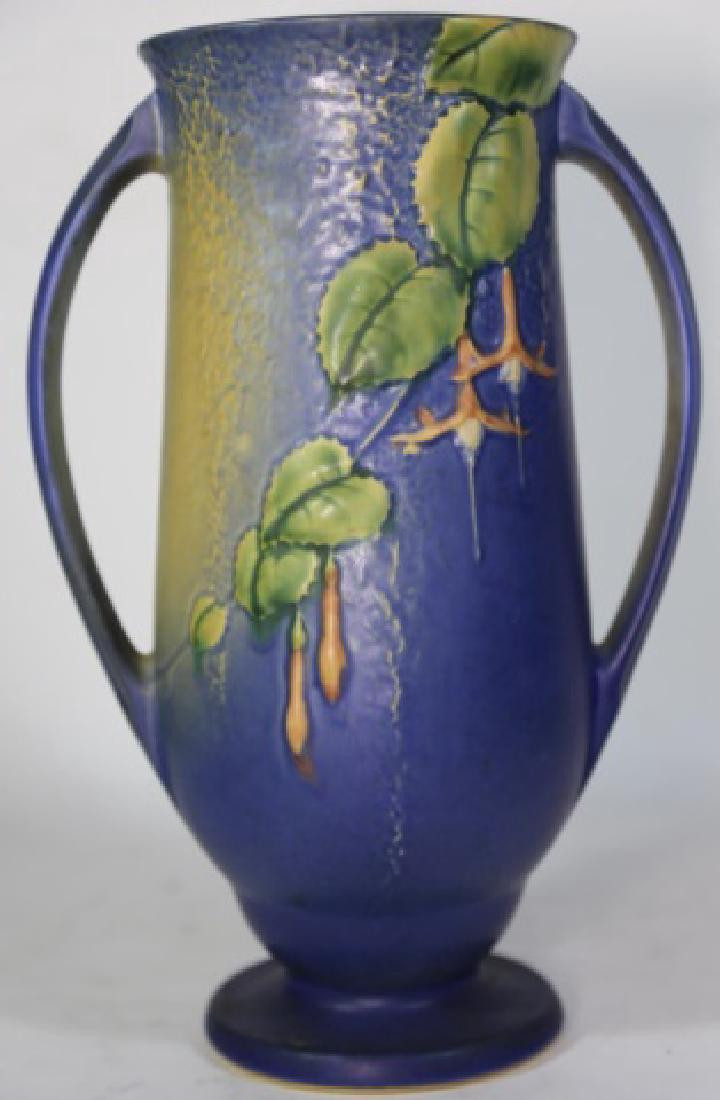 hull usa pottery vase of https www liveauctioneers com item 57403974 872 ct natural inside 57382920 1 x version1509981354
