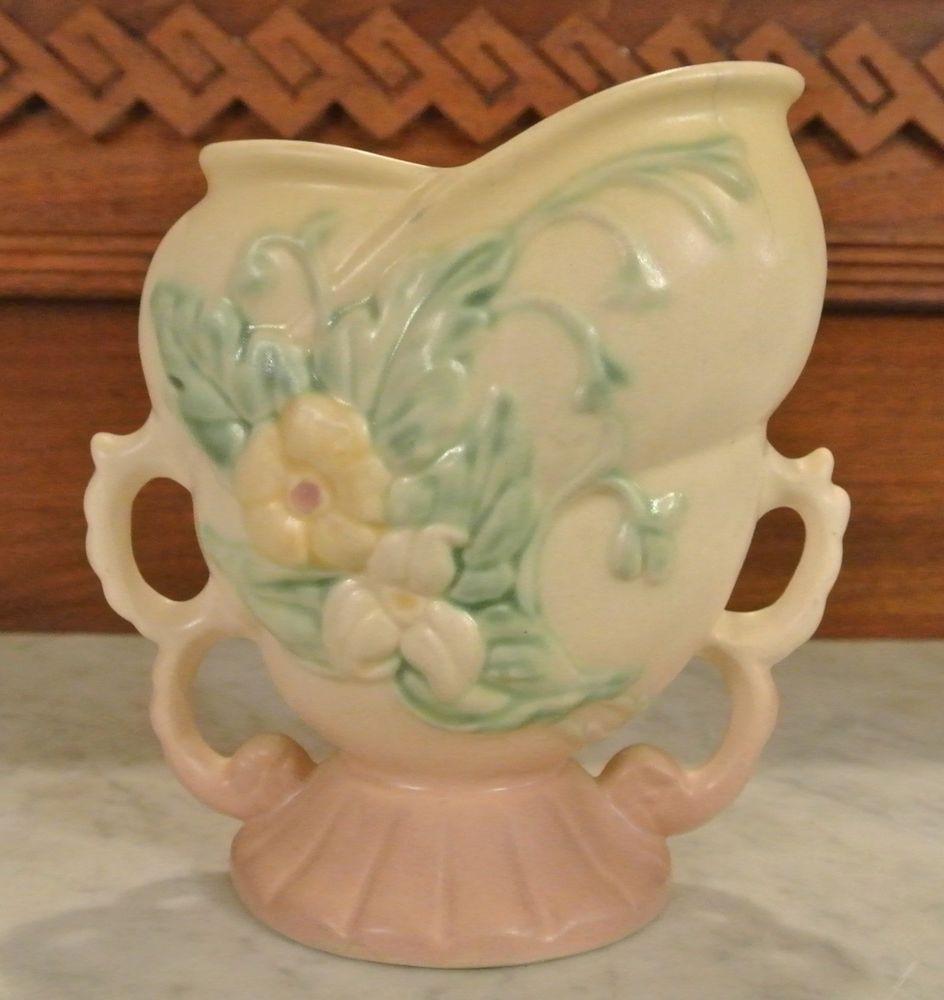 14 Fabulous Hull Usa Vase 2021 free download hull usa vase of vintage hull wildflower art pottery pink vase w 5 6 1 2 ebay with regard to s l1000