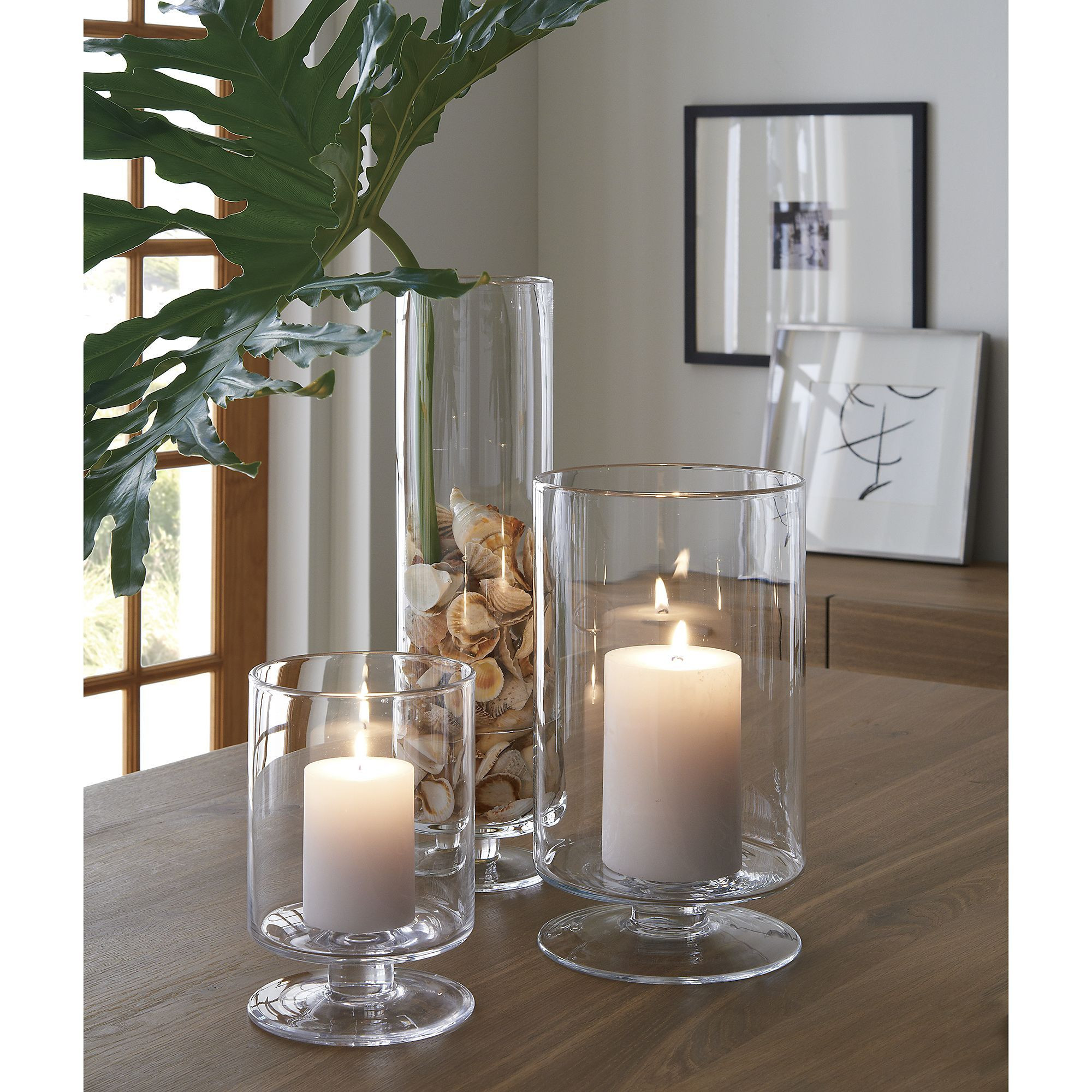 hurricane vase candle holder of london glass hurricane candle holders hurricane candle holders throughout london glass hurricane candle holders