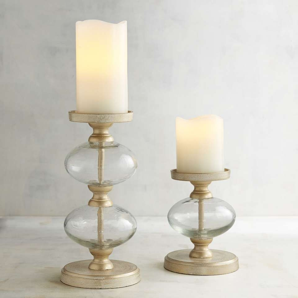 hurricane vase candle holder of tall hurricane candle holders lovely which candle holder elegant with regard to tall hurricane candle holders lovely to pier 1 imports clear bubble pillar candle holders