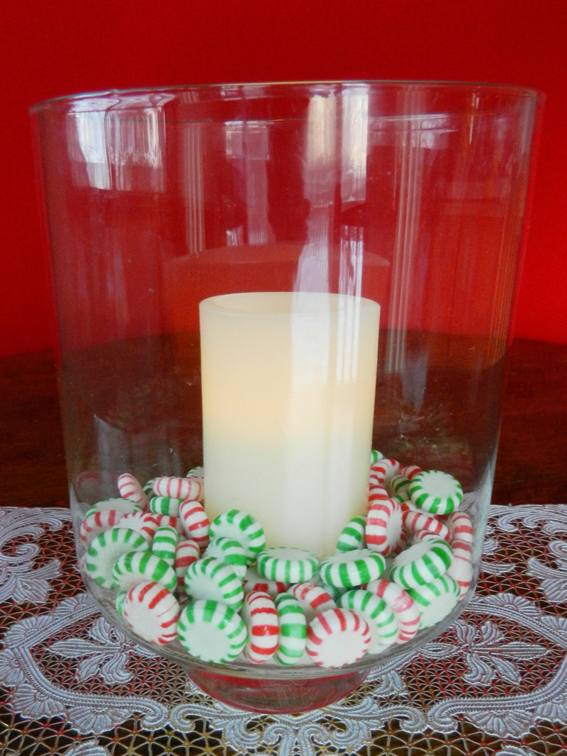 hurricane vase wedding centerpiece ideas of classy design hurricane centerpieces untitled pinterest centerpiece in bright inspiration hurricane centerpieces affordable decorating room with glass vase wallowaoregon com for weddings christmas flowers