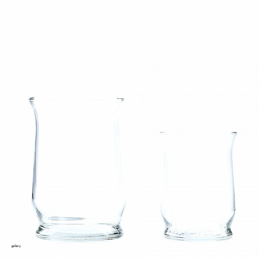 hurricane vases for centerpieces of glass vases round glass vases bulk lovely wholesale hurricane vases regarding glass vases round glass vases bulk unique small cobalt blue vasesh vases vasesi 0d bulk