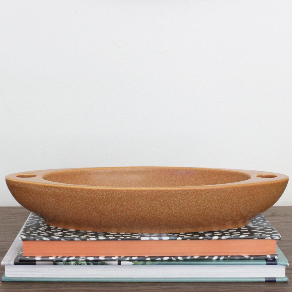 hyalyn pottery vase of vintage vintage for 5
