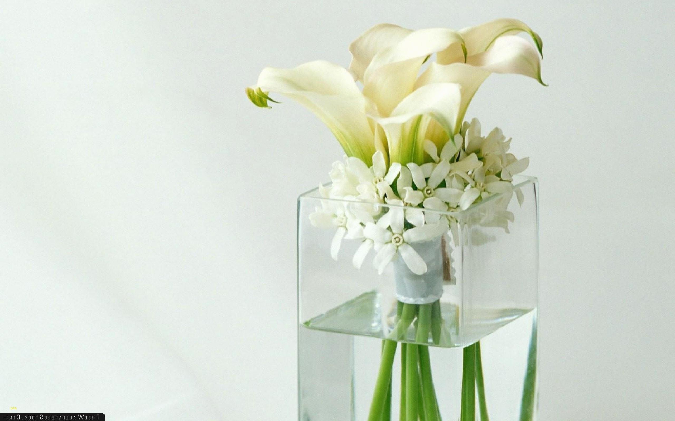 ice cream cone flower vase of 27 elegant flower vase ideas for decorating flower decoration ideas with regard to flower vase ideas for decorating fresh fall season decoration elegant tall vase centerpiece ideas vases