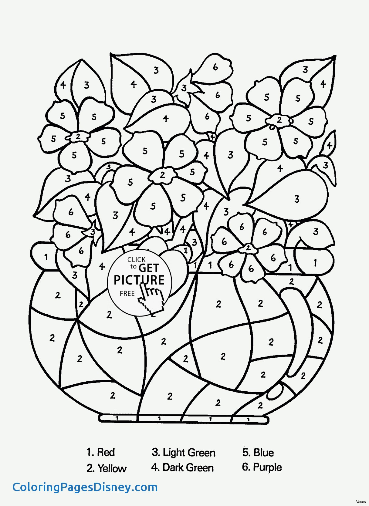 ice cream vase of coloring pages roses new vases flower vase page fun 6 intended for free coloring pages inspirational cool vases flower vase