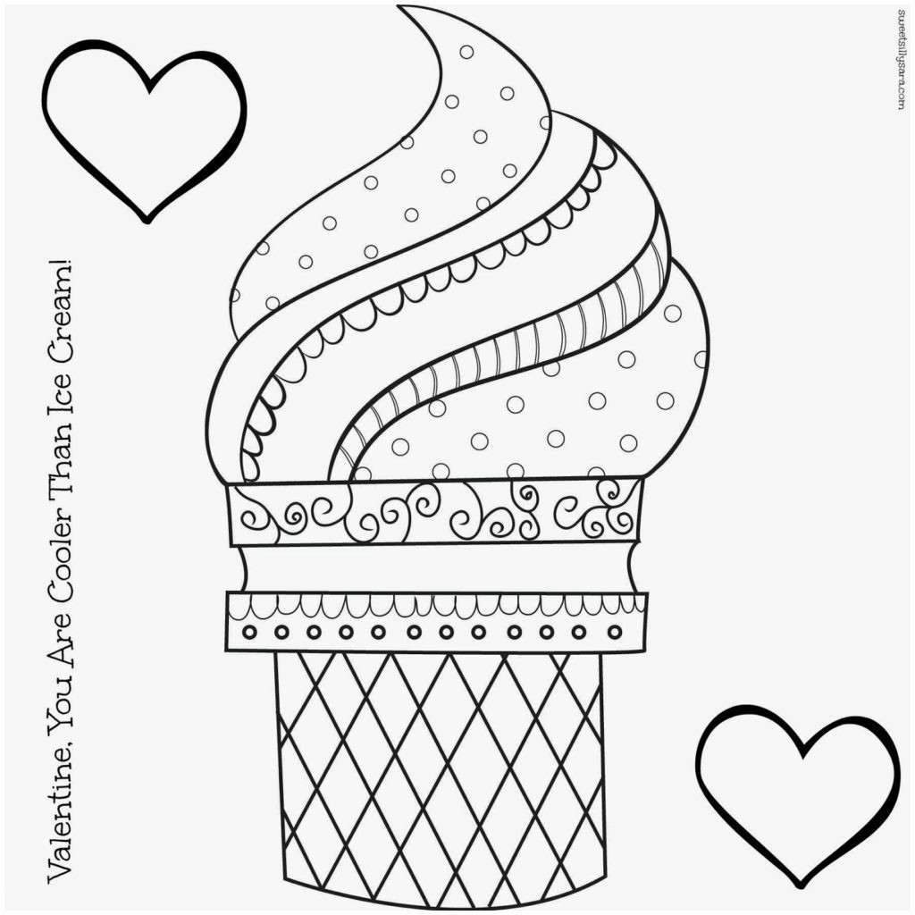 ice cream vase of up coloring pages bestcoloringpages me with up coloring pages flower coloring pages for adults new cool vases flower vase coloring