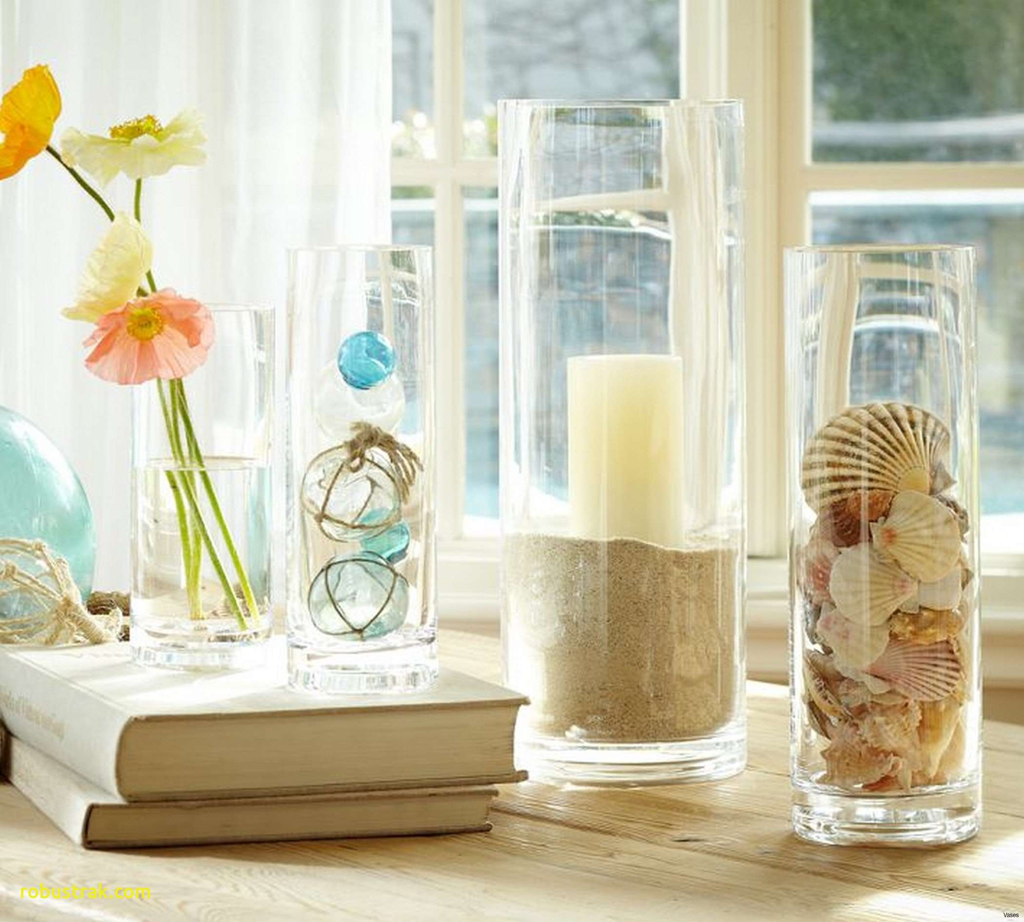 ideas to fill a vase of elegant decorating with vases home design ideas throughout decorating summer decoration ideas with glass vase fillers and latest decorativeh vases decorations for best i