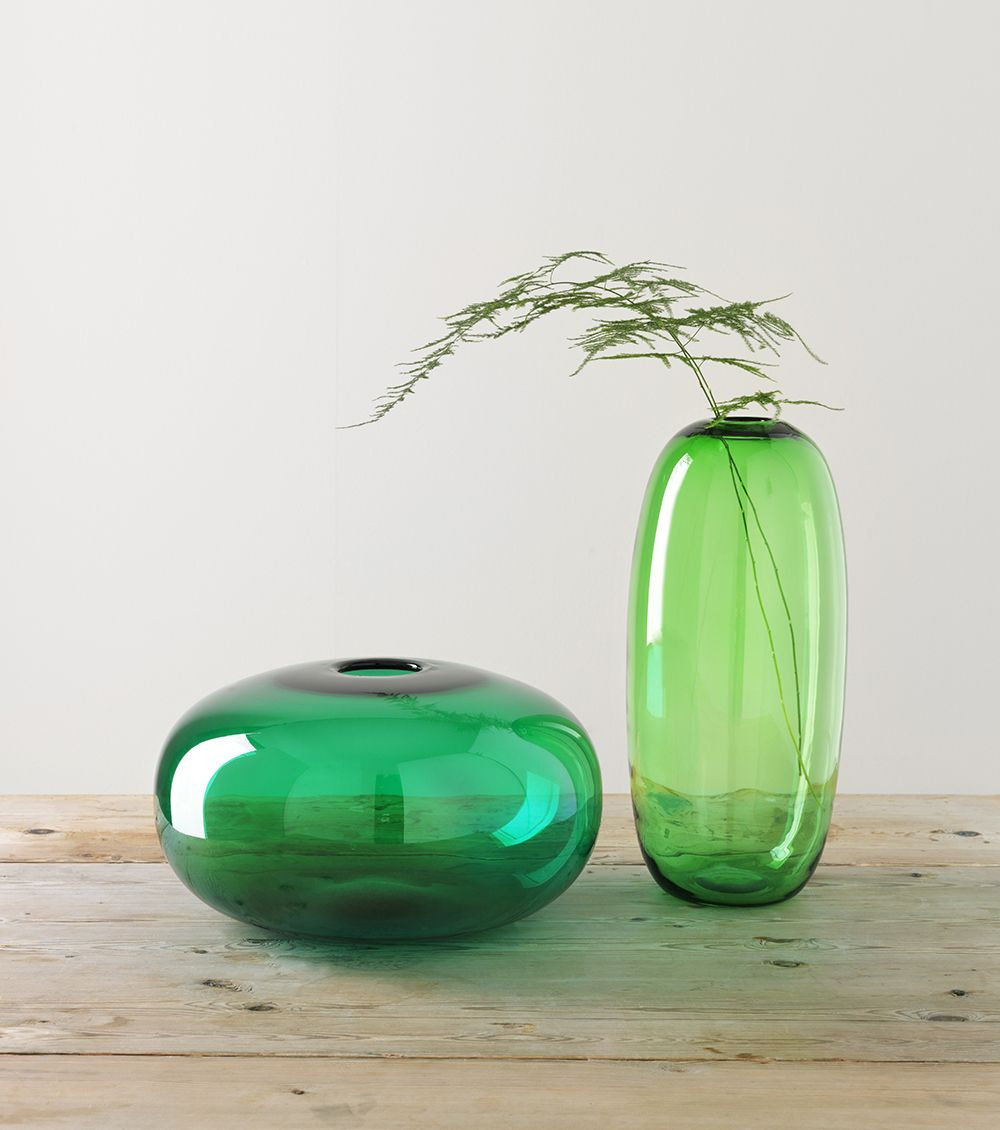 ikea clear glass vases of flower arranging couldnt be easier with our handmade stockholm regarding glass flower vases and bowls