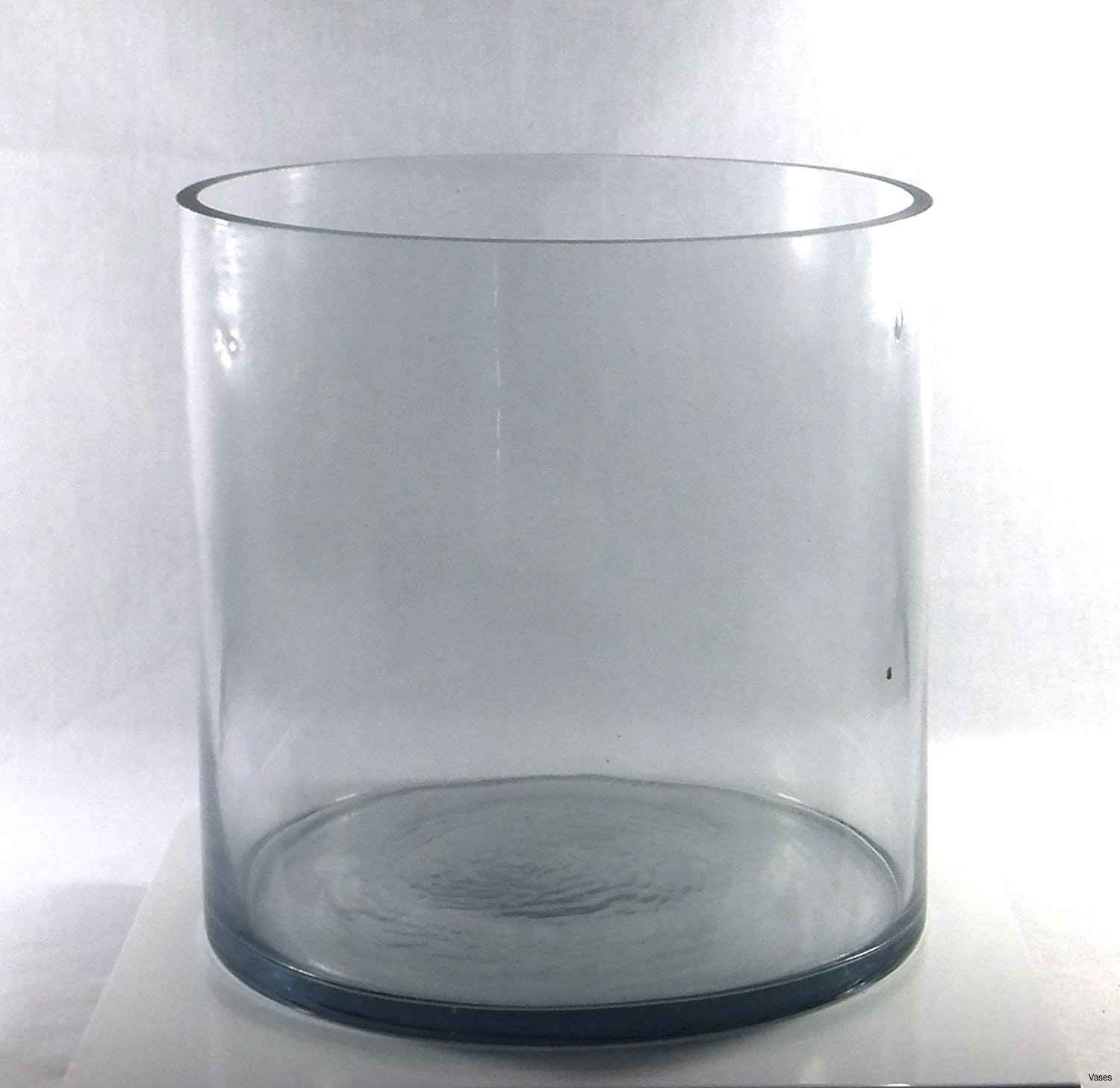 ikea glass cylinder vase of candle holders candles unscented candles ikea from glass candle with regard to cylinder vase set 3 clear glass pe s5h vases from glass candle holder ikea