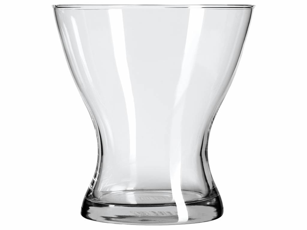 ikea glass cylinder vase of clear glass floor vase elegant for decorative glass bowl new living regarding clear glass floor vase unique from archaic design ikea vases ideas clear glass flowers tubular shape