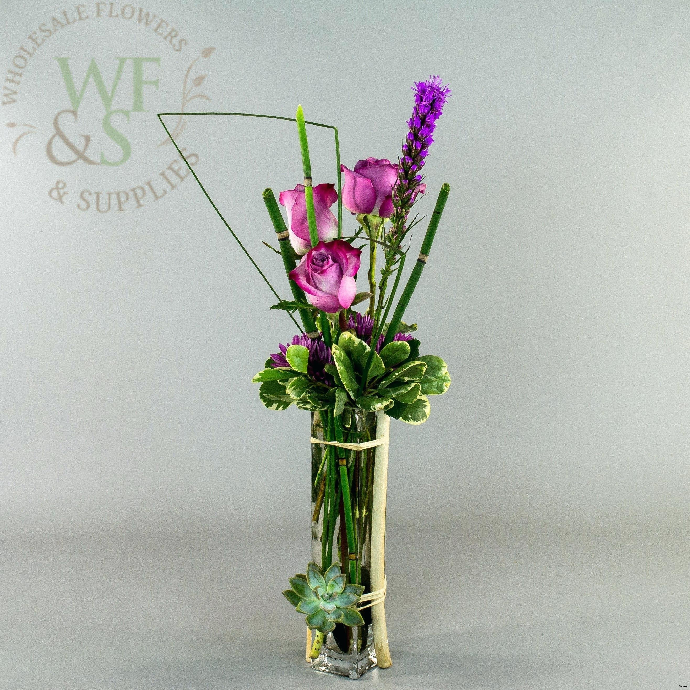 ikea glass flower vases of flower picture ikea new wholesale cheap vases toronto square wedding with download image
