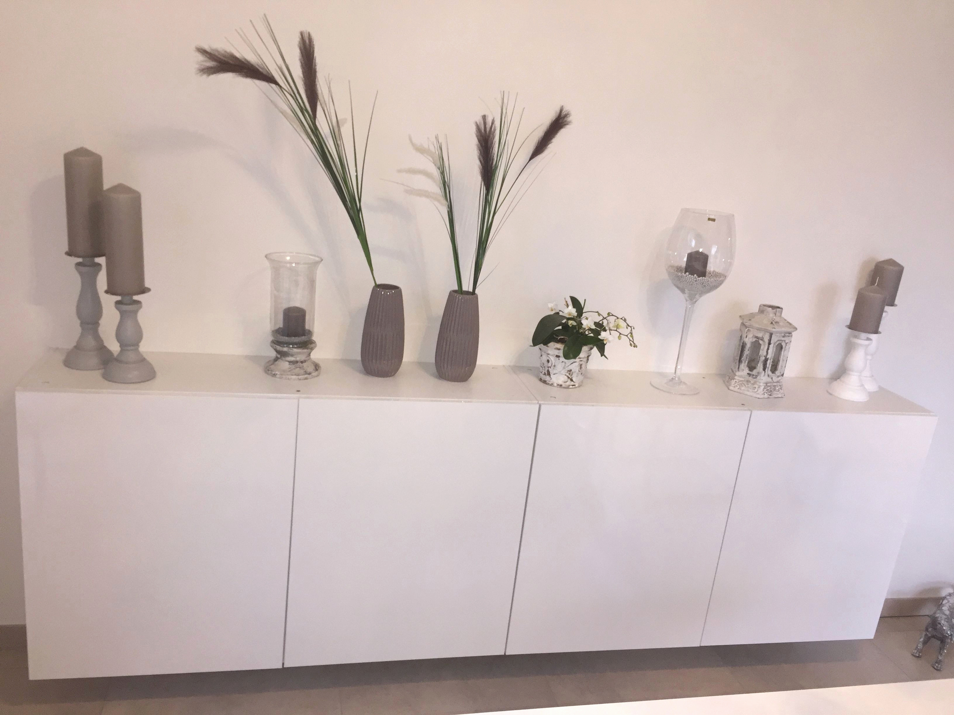 ikea glass flower vases of ikea fireplace mantel new average height fireplace mantel luxury new with ikea
