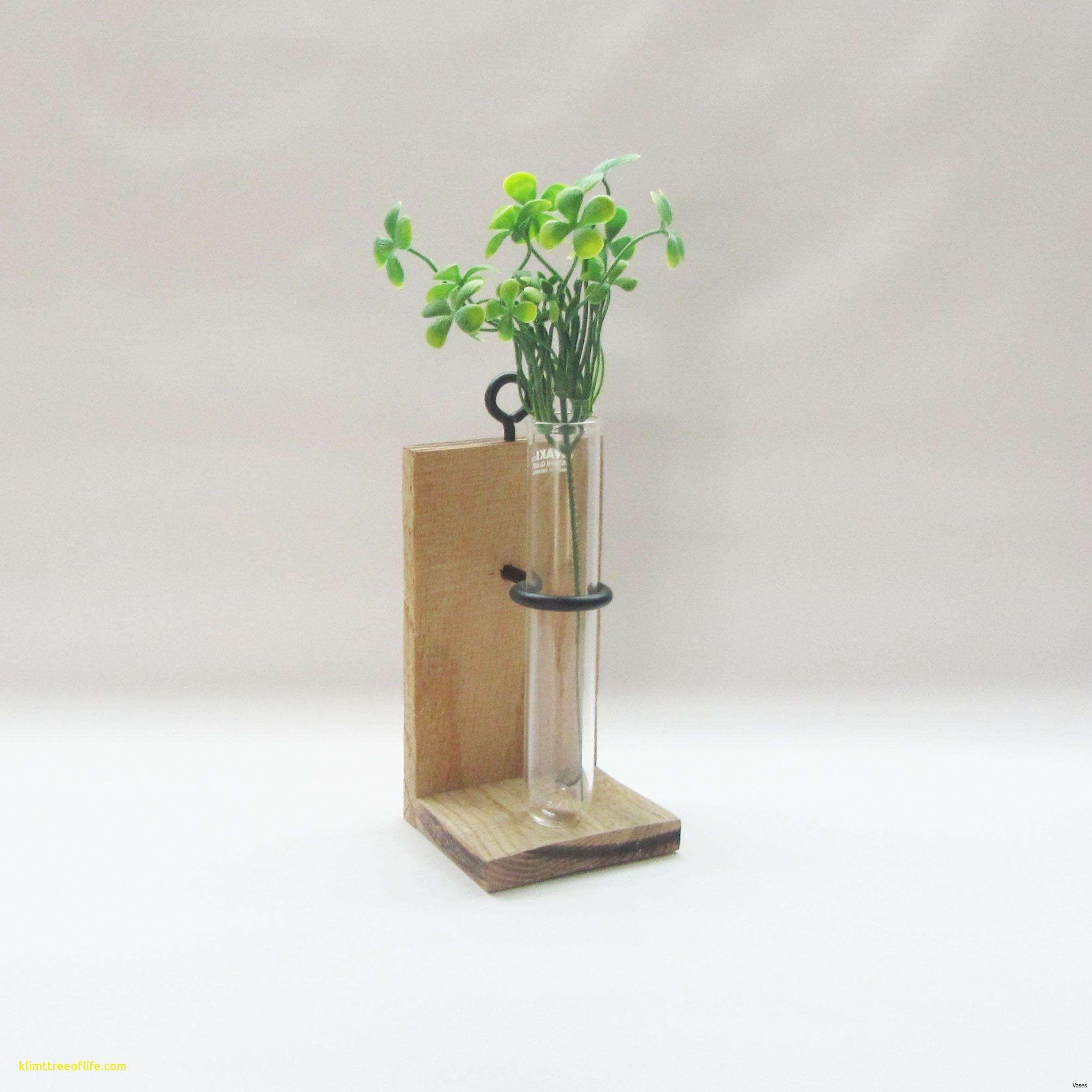 ikea glass flower vases of wooden table vases awesome ikea white desk encourage minimalist pertaining to ikea white desk encourage minimalist corner desk setup ikea linnmon