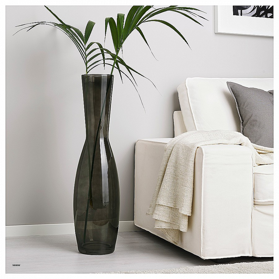 Ikea Glass Vase Of Best Of Ikea Wall Art Pictures Queen Bed Entertainment Units Shelves within Pe S5h Vases Ikea Floor Vase I 0d