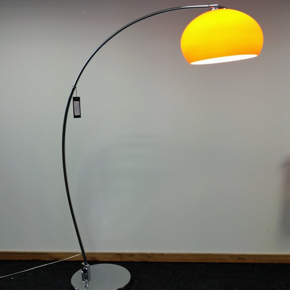 ikea glass vase of uplight floor lamp elegant ikea floor lamp best pe s5h vases ikea in uplight floor lamp elegant ikea floor lamp best pe s5h vases ikea floor i 0d tall