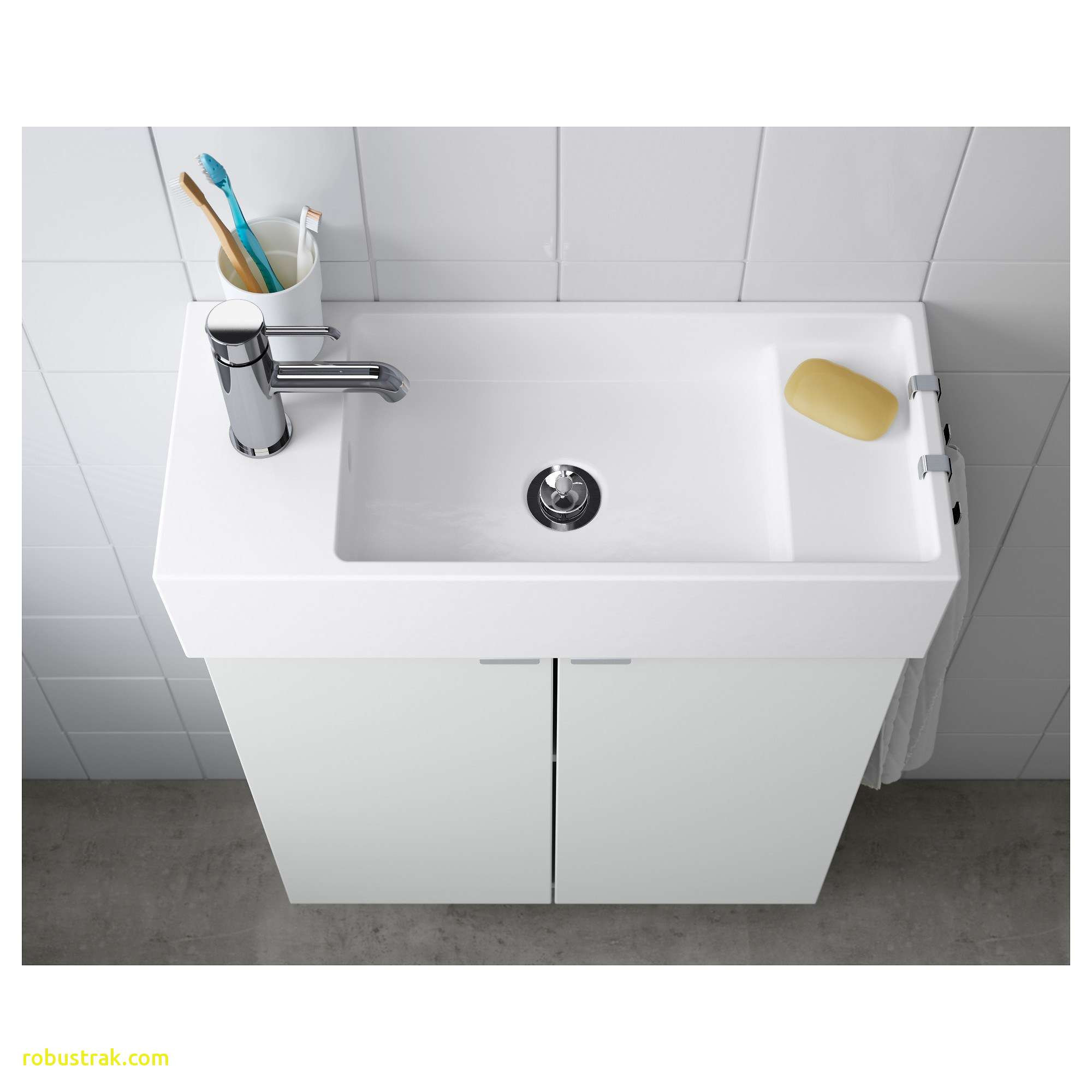 30 Lovely Ikea Rectangle Vase 2021 free download ikea rectangle vase of beautiful ikea bathroom sinks home design ideas in pe s5h sink ikea small i 0d awesome ikea bathroom