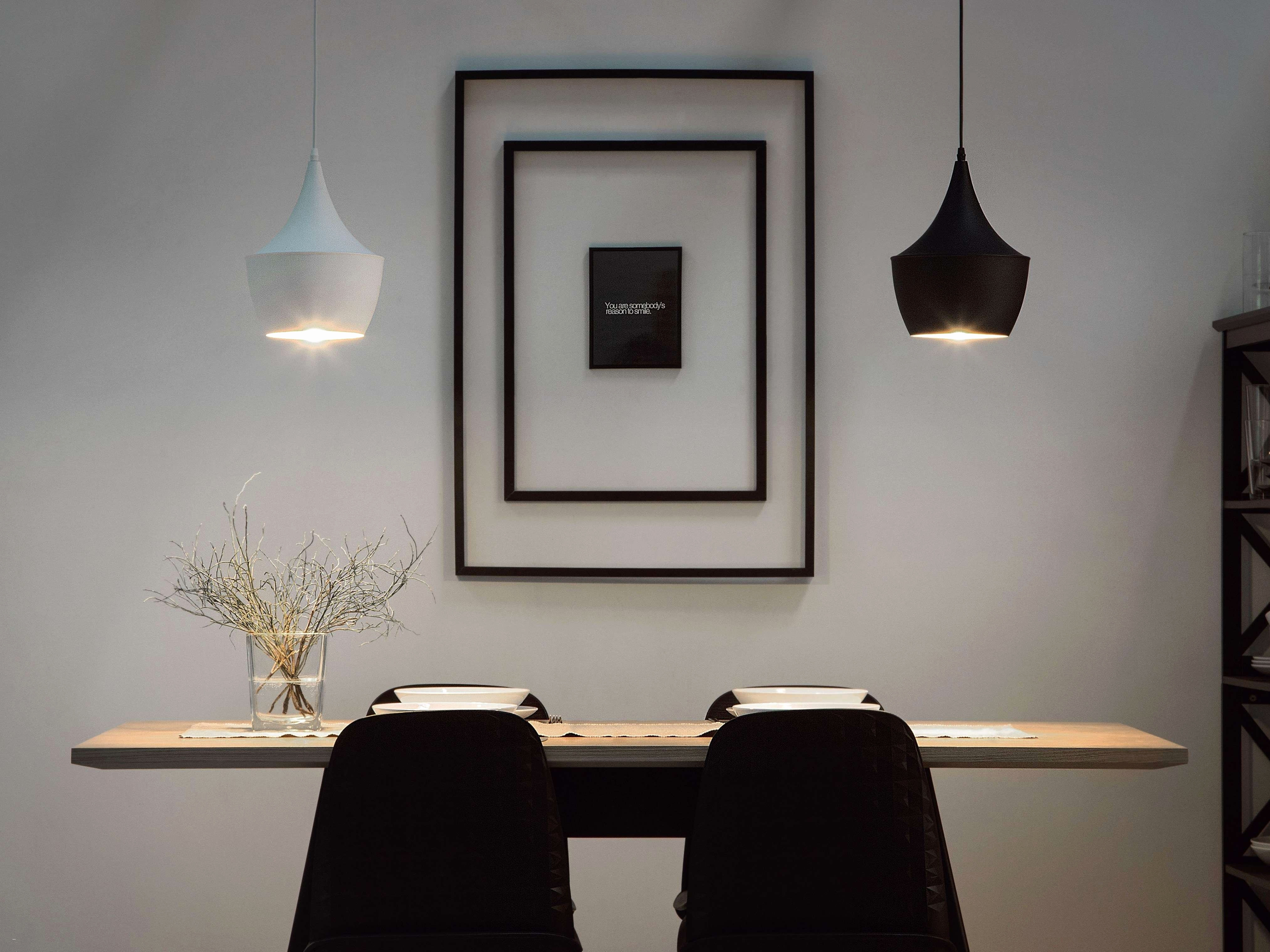 ikea rectangular glass vase of 30 best of ikea table lights creative lighting ideas for home throughout ikea wall lighting fixtures moderne schlafzimmer lampe elegant scha¶n deckenlampe 0d a· outdoor wall light