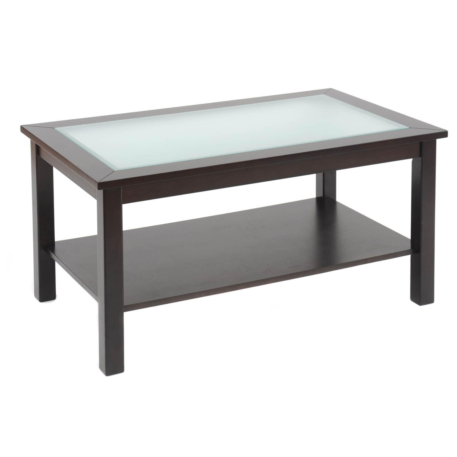 ikea rectangular glass vase of 9 glass top display coffee table ikea pictures coffee tables ideas within glass top display coffee table ikea