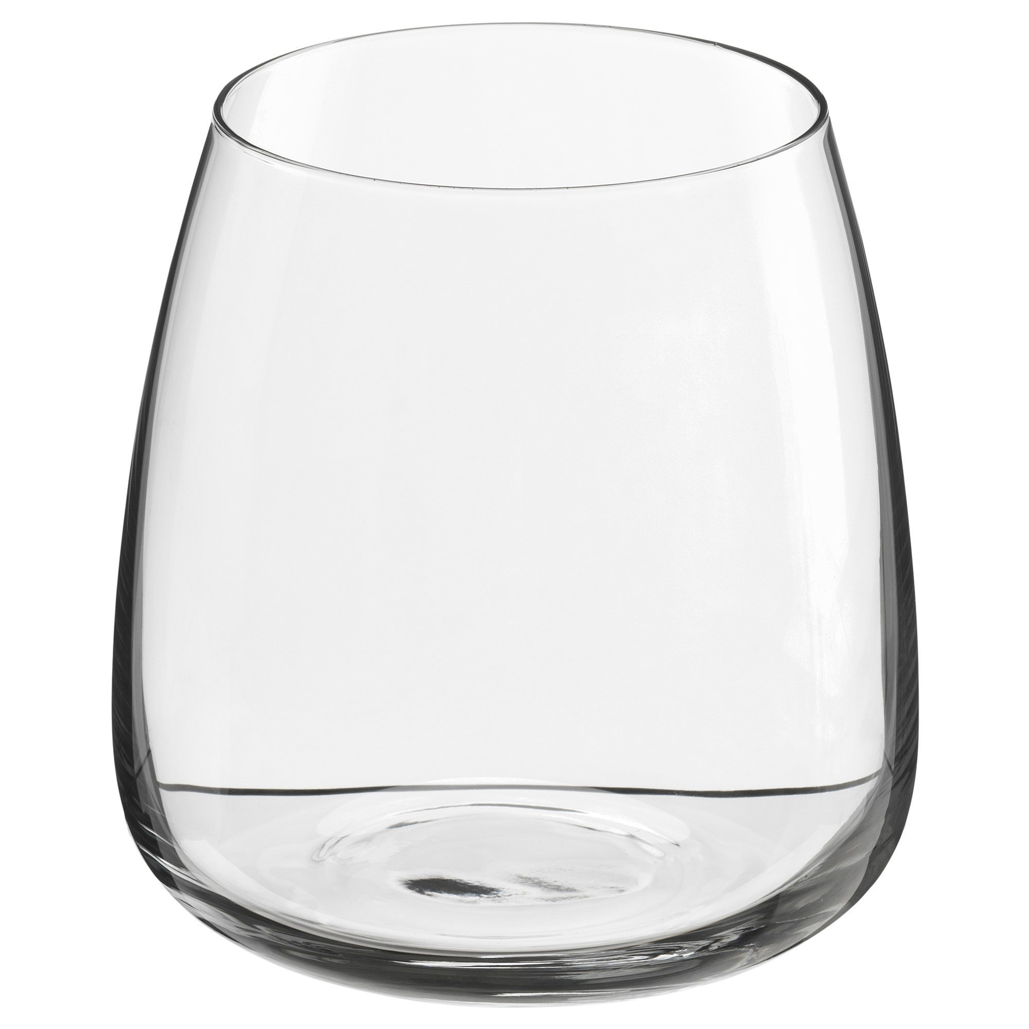 ikea rectangular glass vase of swedish midsommar collection ikea with ikea dyrgrip glass with a shine and clarity similar to a crystal glass but completely