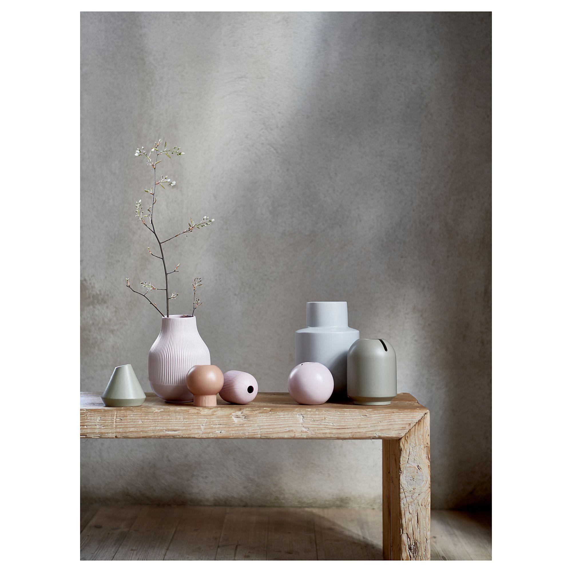 ikea small flower vases of gradvis wazon zielony in 2018 design houseware pinterest regarding ikea gradvis wazon ustaw wazon z kwiatami lub bez jako pia™kny przedmiot sam w sobie