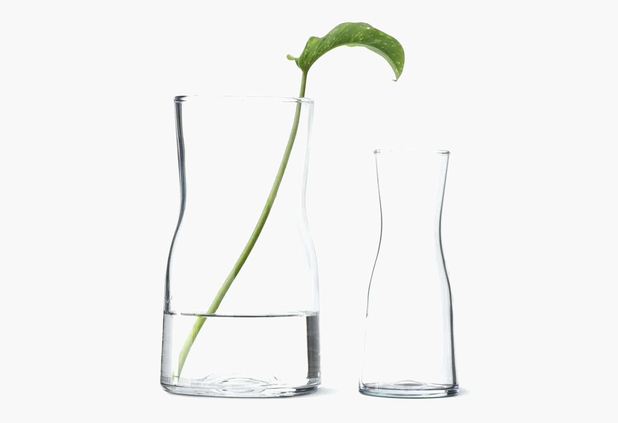 27 Popular Ikea Vases Set Of 3 2021 free download ikea vases set of 3 of inspirierend ikea hydroponics ikea regarding vase stand wood elegant new design ikea mantel great pe s5h vases ikea vase i 0d