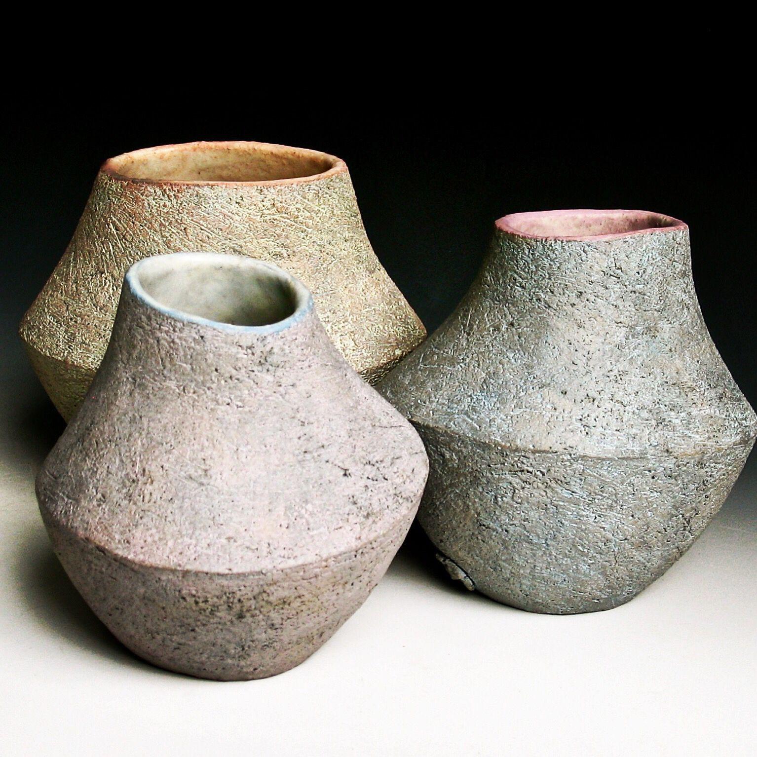 11 Popular Ikebana Vase Pottery