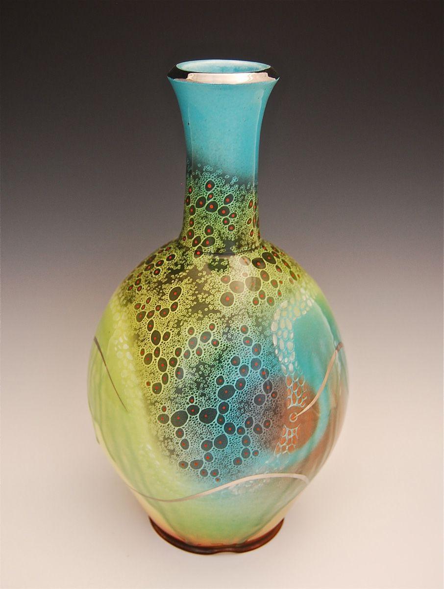 ikebana vase pottery of handmade ceramic vases stock adrian sandstrom vases artificial for handmade ceramic vases stock adrian sandstrom of handmade ceramic vases stock adrian sandstrom
