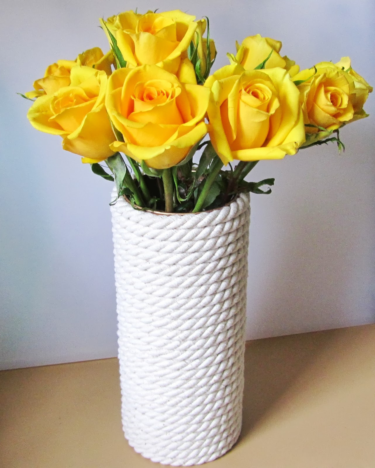 27 Amazing Ikebana Vases for Sale Uk