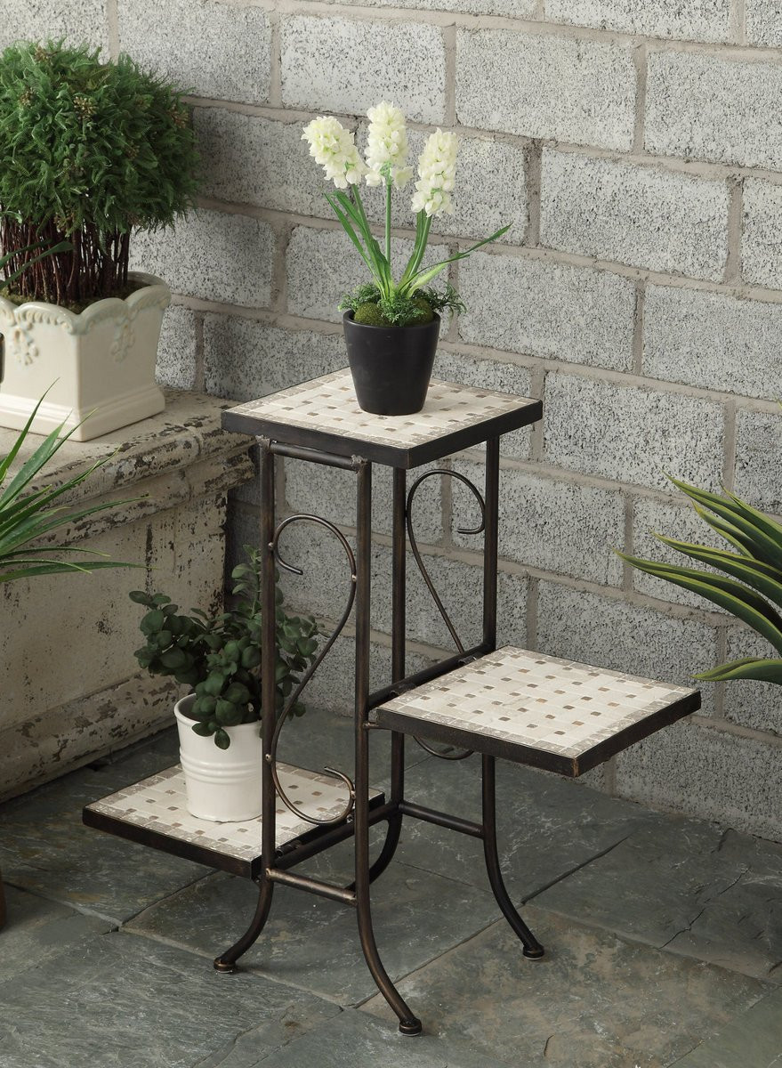 imax agatha ceramic vases set of 3 of https casagear com products 1 2 l stainless steel electric cordless pertaining to ethnic 3 tiers travertine top classy plant stand 54 v1479840947