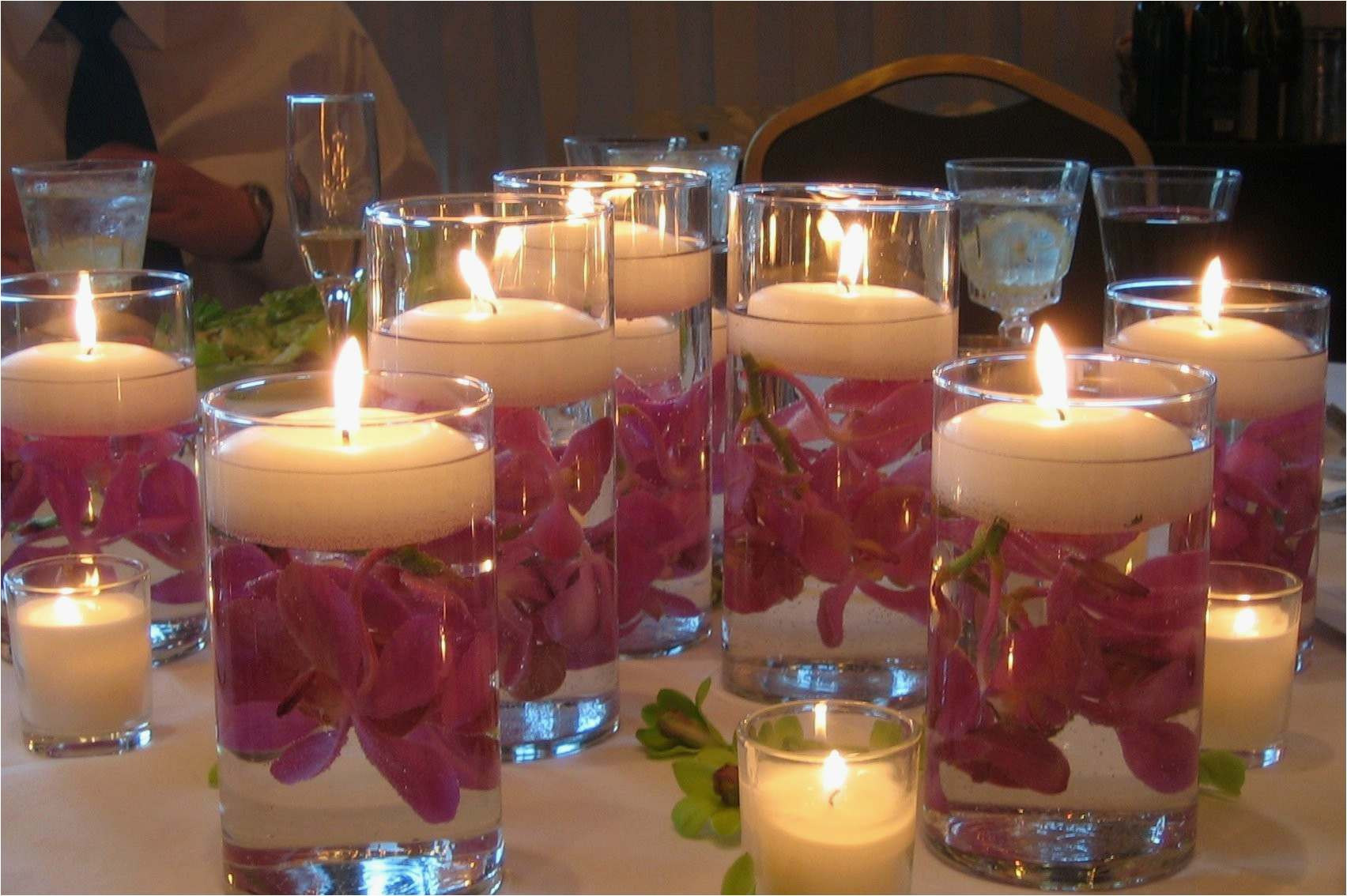 inexpensive cylinder vases of cheap wedding centerpiece ideas minimalist wedding centerpieces intended for cheap wedding centerpiece ideas top design decorating ideas for wedding a bud new dsc h vases