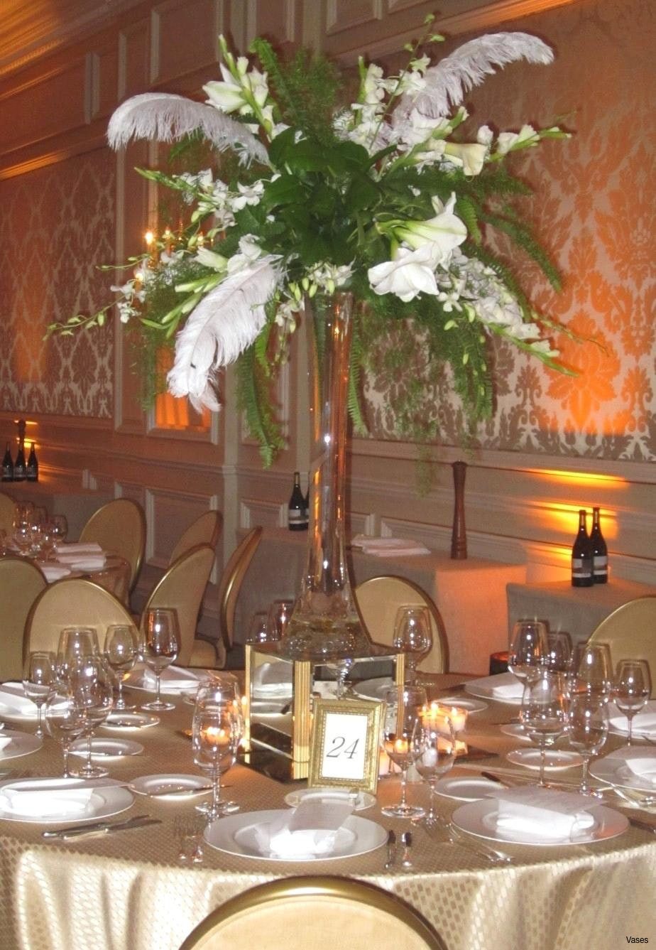 Inexpensive Silver Vases Of Unusual Design Ideas Cheap Vases for Centerpieces Table Archives within Unusual Design Ideas Cheap Vases for Centerpieces Table Archives with Paris Wedding Invite A