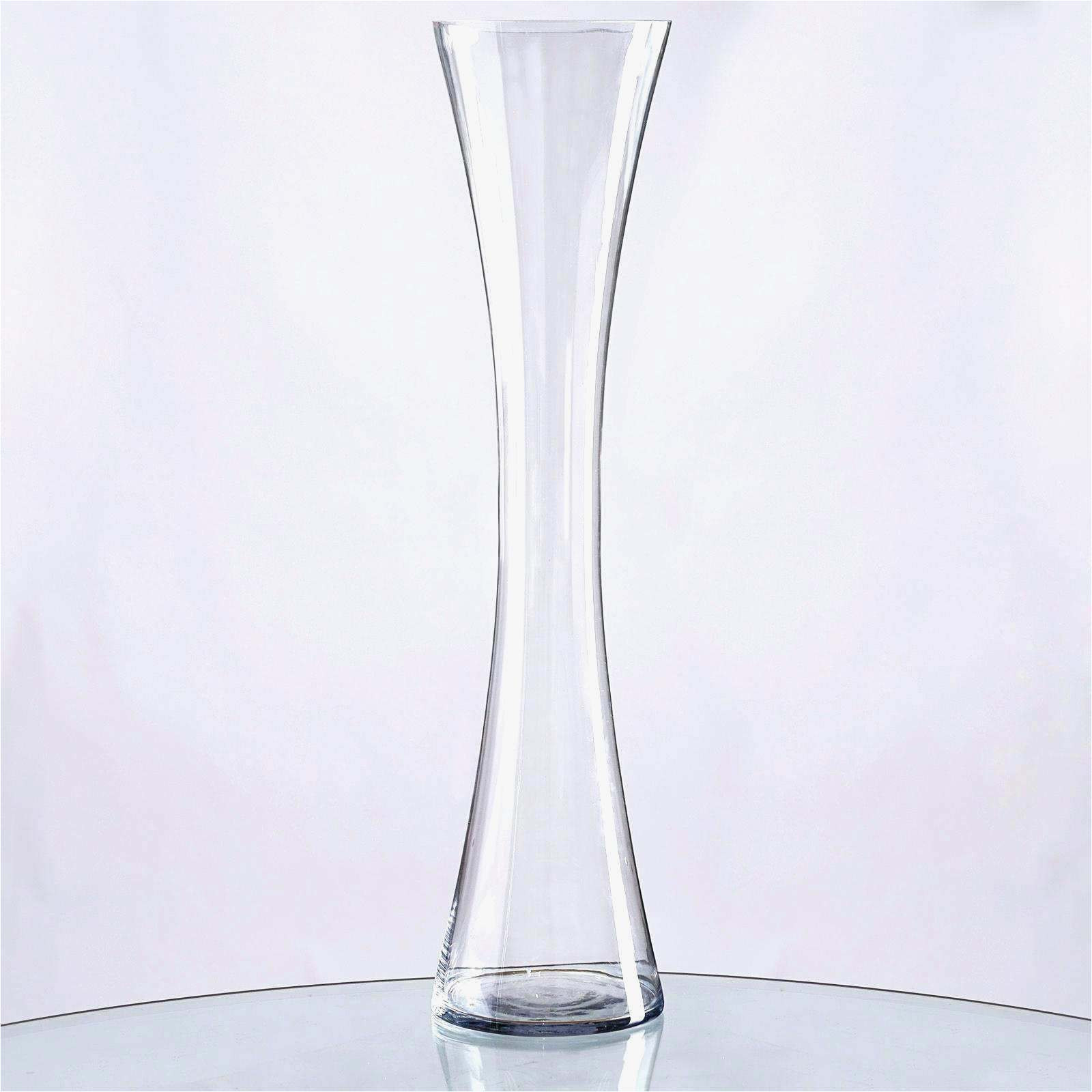 inexpensive vases for centerpieces of cheap wedding decorations in bulk trending glass vase centerpieces regarding cheap wedding decorations in bulk gallery glass vase centerpieces for wedding luxury design ideas wholesale awesome