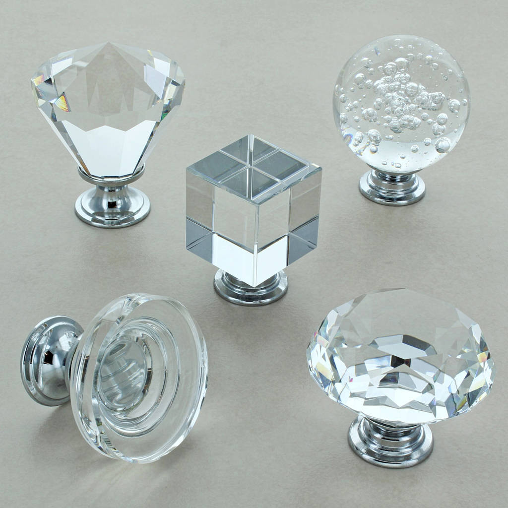 irish crystal vase of crystal cabinet knobs glass kitchen cupboard knobs by g decor with regard to crystal cabinet knobs glass kitchen cupboard knobs