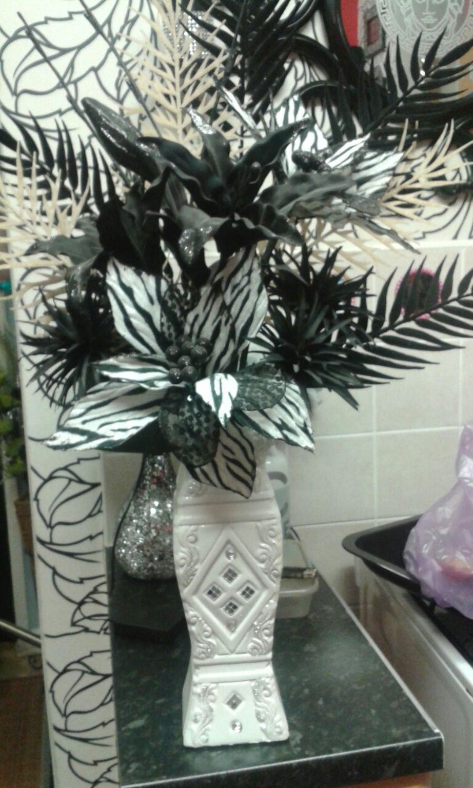 isle of wight glass vase of https en shpock com i wsp8sebccdzdaok1 2018 04 04t001557 regarding flowers in vase with lights 615de0a8