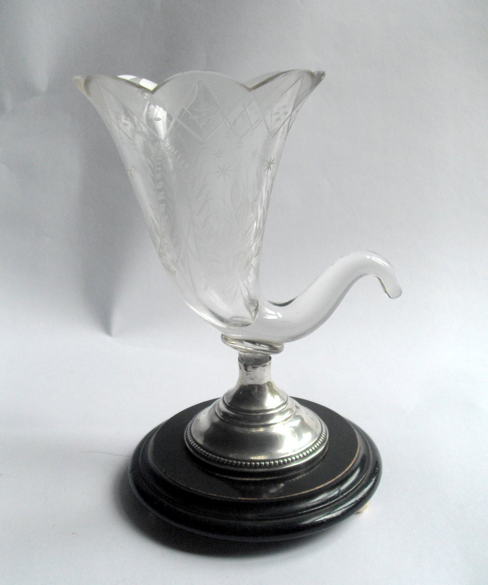 Isle Of Wight Glass Vase Of Shanklin Twitter Search In 2 Replies 10 Retweets 8 Likes