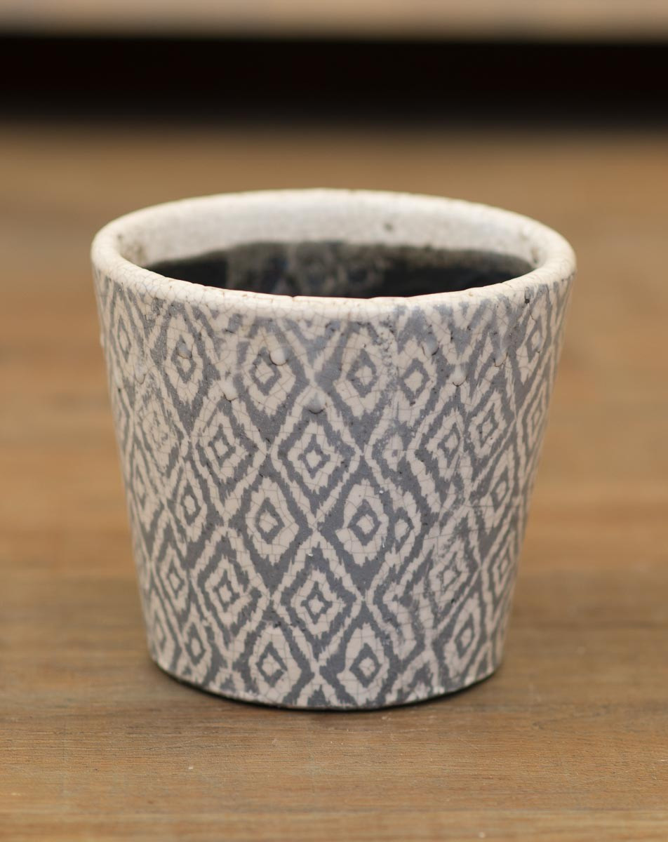17 Stunning isle Of Wight Glass Vase 2021 free download isle of wight glass vase of solid wood double twist stool waxed casa bella furniture uk throughout black floral rustic planter large