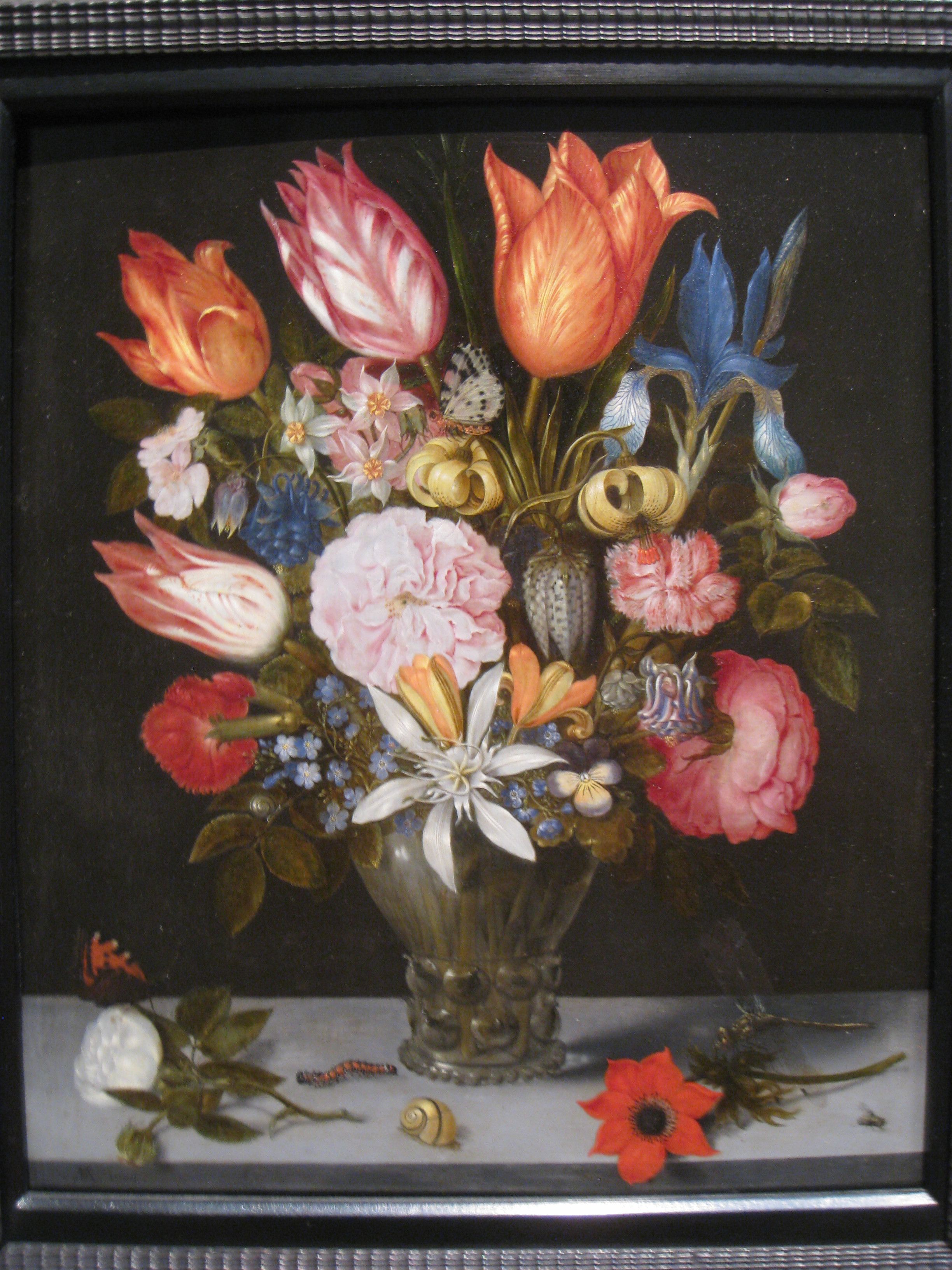 29 Perfect Jan Davidsz De Heem Vase Of Flowers 2021 free download jan davidsz de heem vase of flowers of still life paintings from the netherlands 1550 1720 wikimedia commons throughout 4