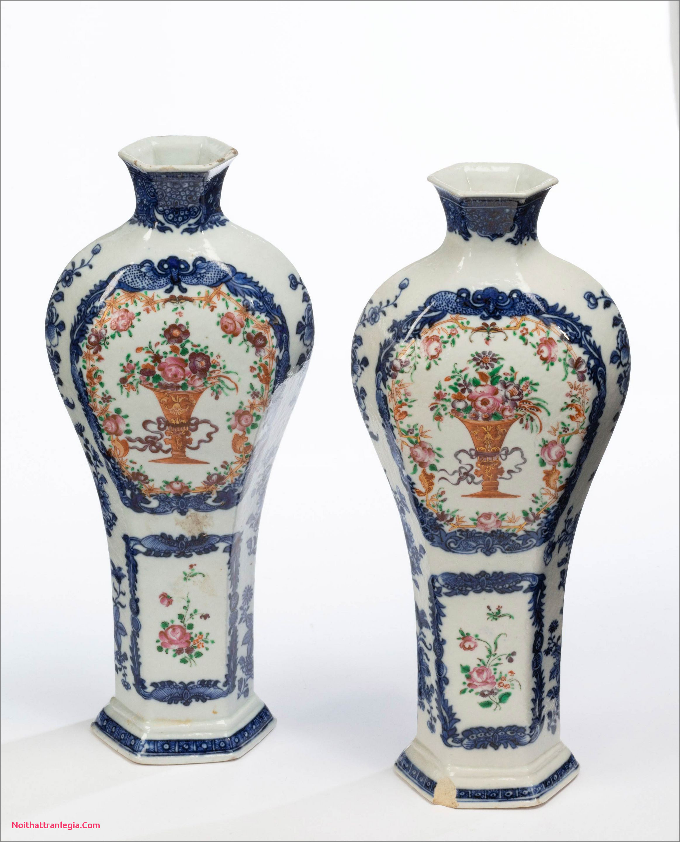 japanese cloisonne vase value of 20 chinese antique vase noithattranlegia vases design intended for pair of qianlong period vases