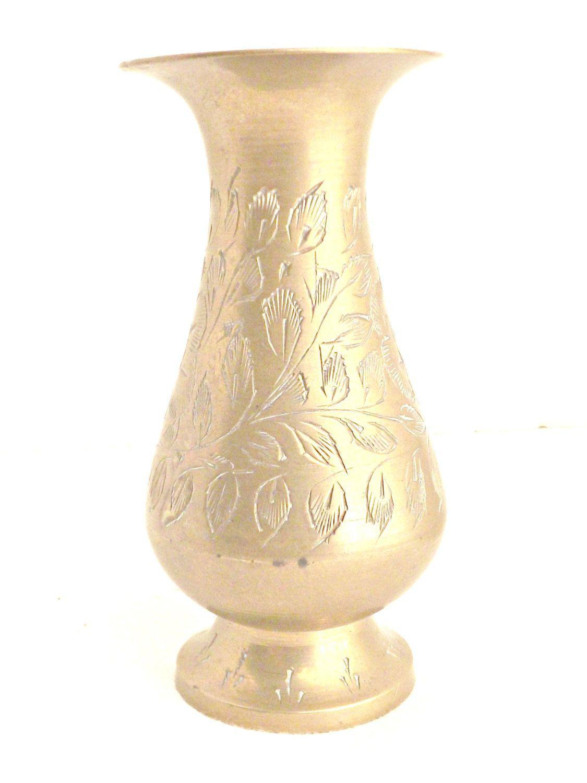 japanese cloisonne vase value of brass bud vase gallery vintage etched brass bud vase retro brass bud in brass bud vase gallery vintage etched brass bud vase retro brass bud vase small brass bud