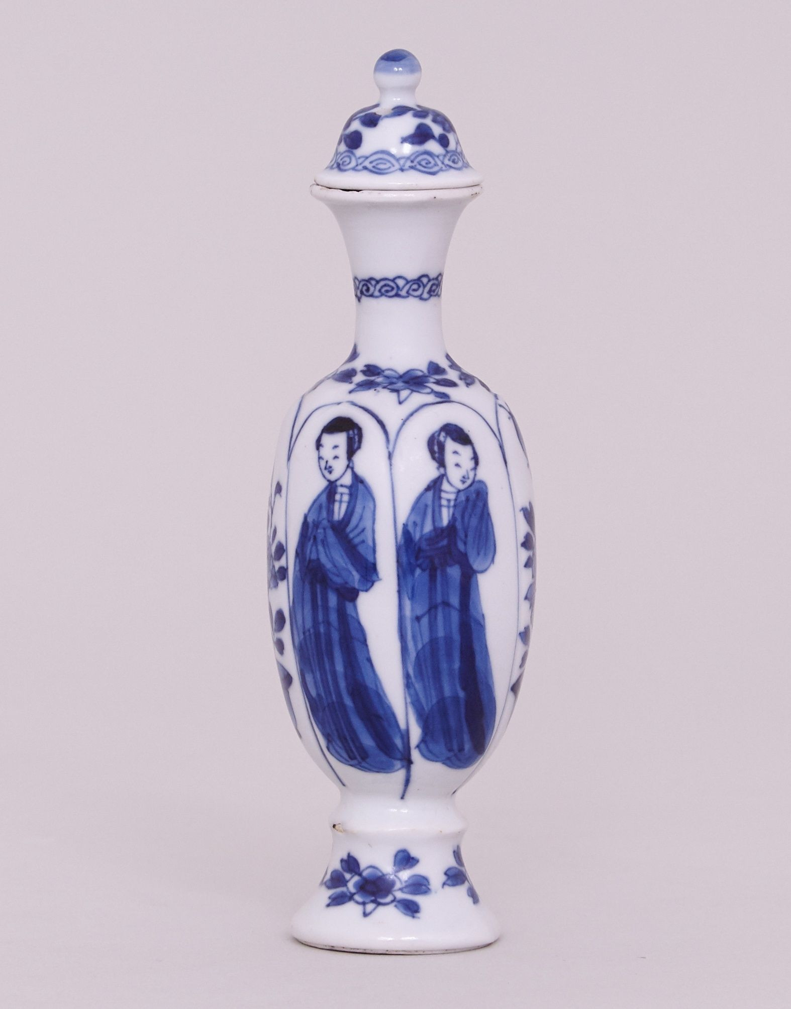 japanese dragon vase of large white ceramic vase elegant a chinese kangxi blue and white intended for large white ceramic vase elegant a chinese kangxi blue and white miniature vase and cover kangxi