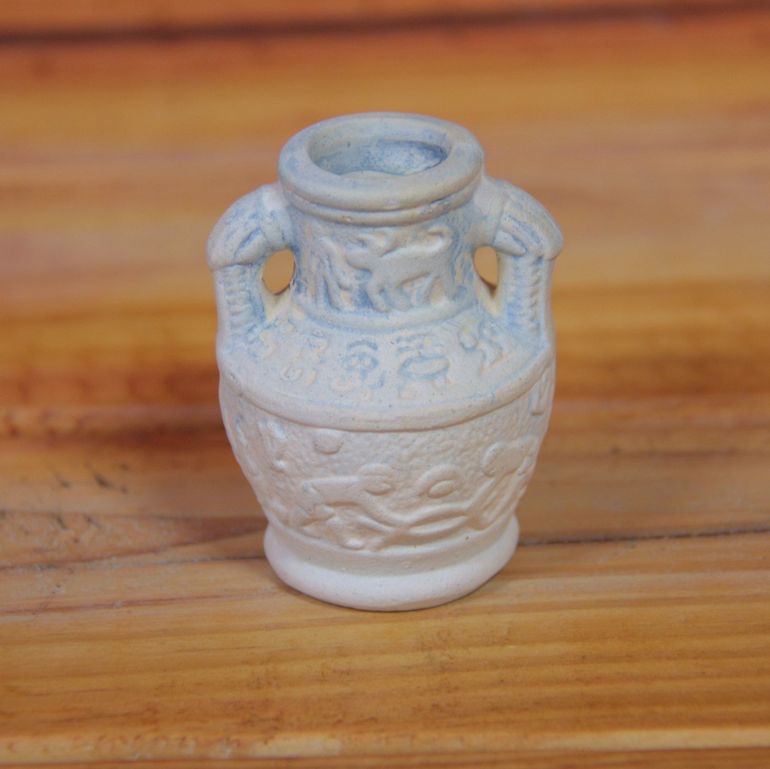 29 Fashionable Japanese Floor Vase 2021 free download japanese floor vase of 26 lenox small vase the weekly world pertaining to occupied japan small vase box 203