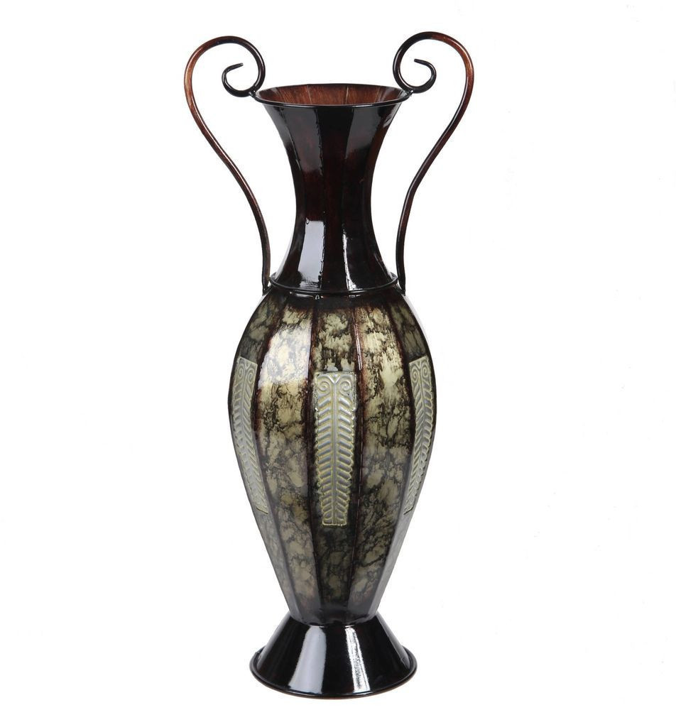 Japanese Floor Vase Of Large Metal Vase Image Vase Vs015 01h Vases Tall Metal Modern within Large Metal Vase Image Vase Vs015 01h Vases Tall Metal Modern Silvery Vasei 0d Cheap Design