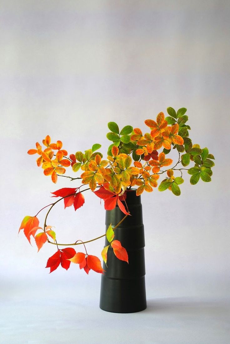 japanese ikebana vases of 14 best floral arrangements images on pinterest floral in ikebana