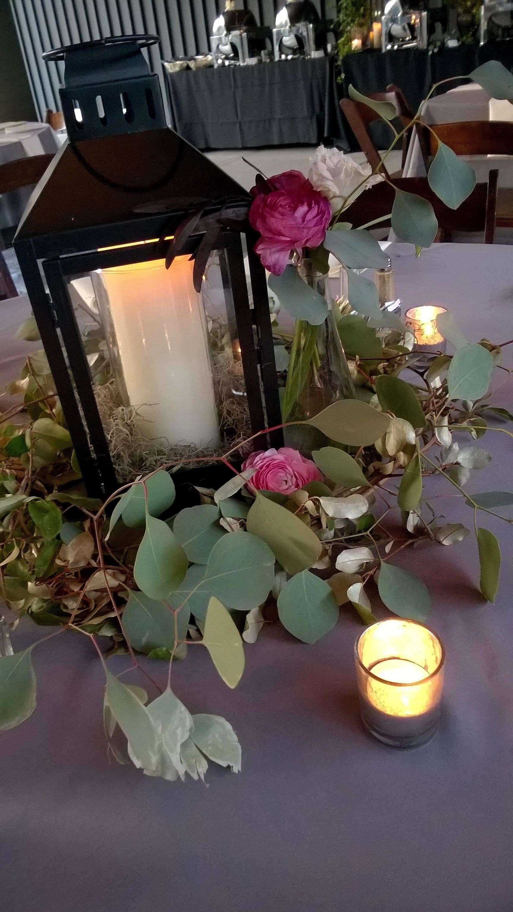Japanese Ikebana Vases Of 19 Best Of Flower Arrangements On A Budget Flower Decoration Ideas Intended for Easy Wedding Decorations New I Pinimg originals 0d 55 Ee Design