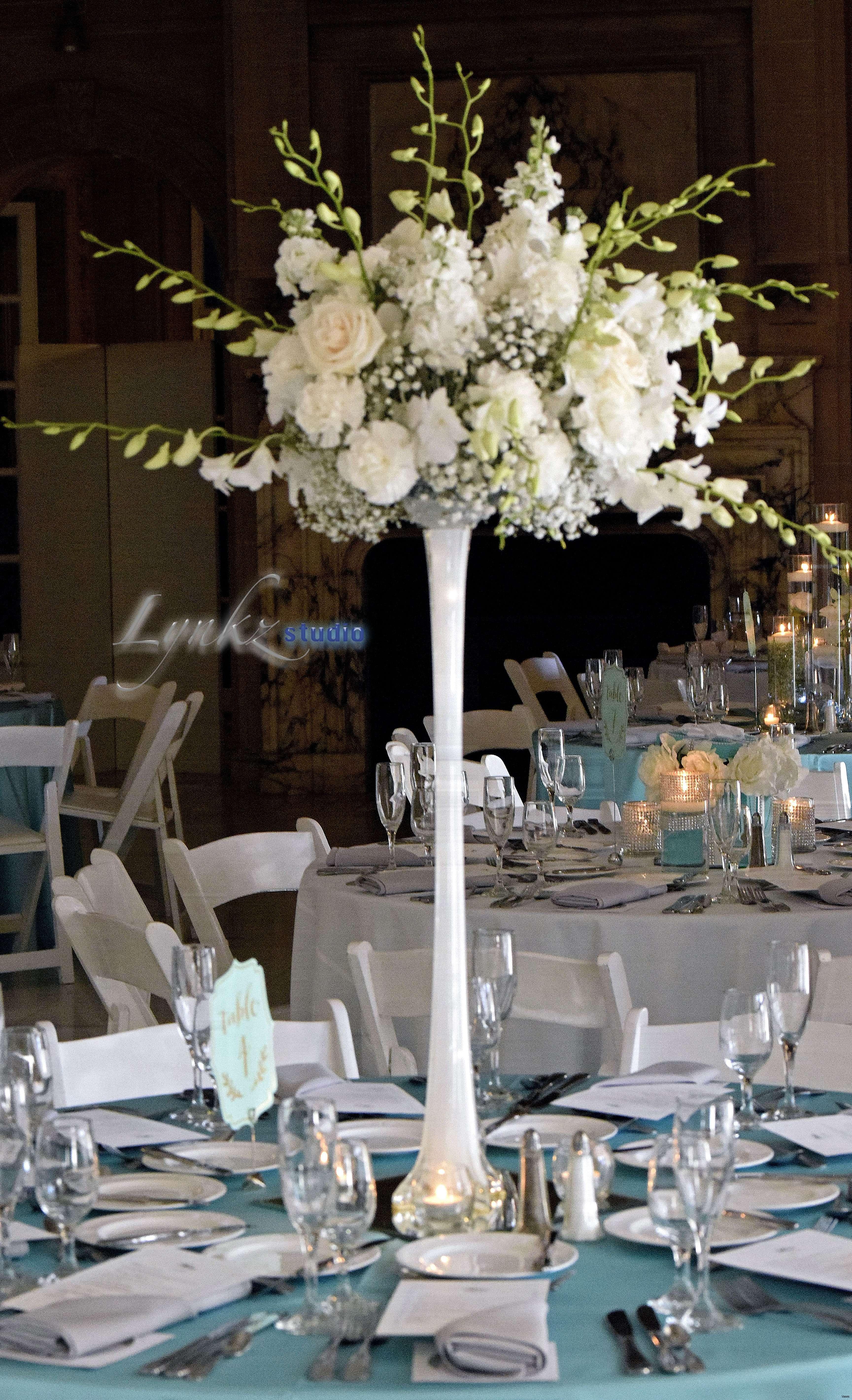 Japanese Ikebana Vases Of 25 Luxury Flower Arrangements Glass Bowls Flower Decoration Ideas In Flower Arrangements Glass Bowls Unique Vases Eiffel tower Vase Lights Hydrangea with Grass Vasei 0d Scheme