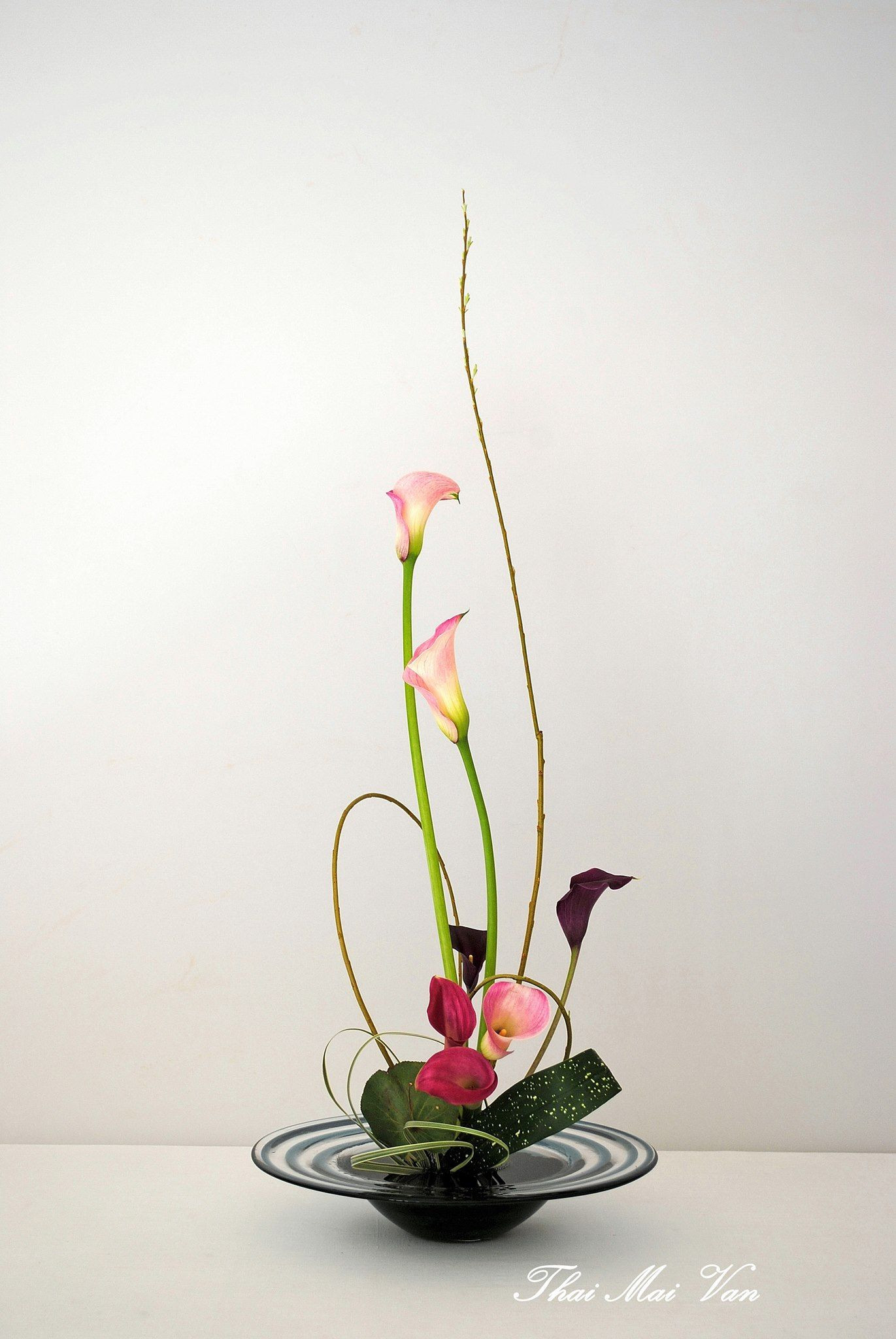"japanese ikebana vases of ikebana ikebana c""ŸeŠ± pinterest ikebana flower arrangements pertaining to ikebana"