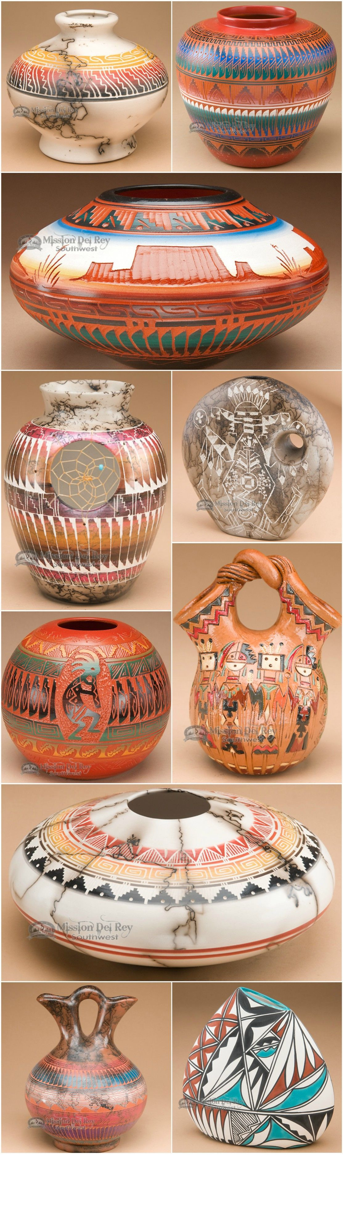 japanese vases for sale of 26 vase market coupon the weekly world with american indian pottery is very popular among collectors of
